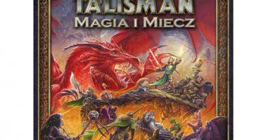 talisman-magia-i-miecz