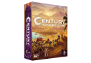 Recenzja gry Century