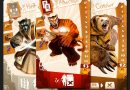 7 Samurajów