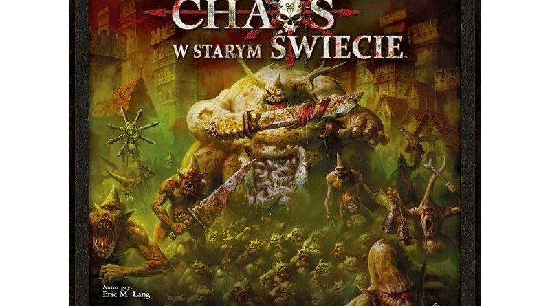 chaos-w-starym-swiecie