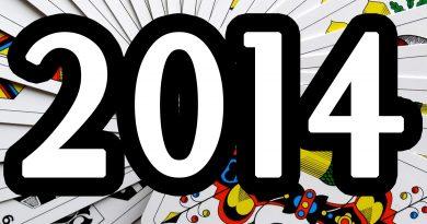 najlepsze-gry-karcianki-2014-roku
