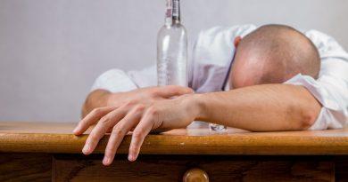 Alkohol i gry planszowe