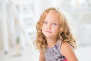 Zasady gry w planszówki z małym dzieckiem