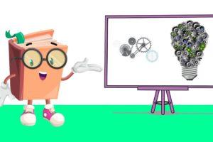 Jak tłumaczyć zasady gry? Nerwy, nauka i instrukcja.