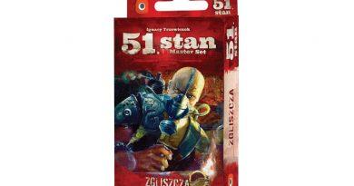 51-Stan-zgliszcza