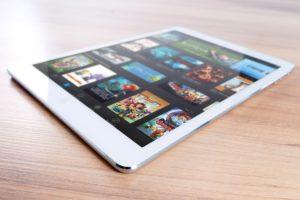 Najlepsze gry planszowe na iPada