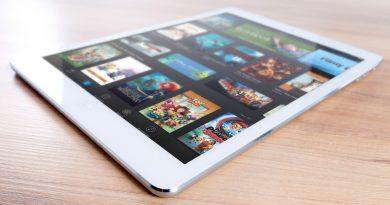 Gry planszowe na iPada
