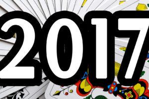 Najlepsze gry karciane 2017 – ranking