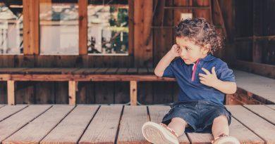 Błędy najczęściej popełniane podczas gry z dziećmi w gry planszowe.