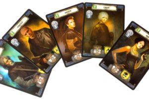 5 ciekawych gier planszowych, na które wszyscy czekamy