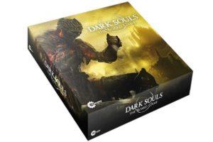 Recenzja Dark Souls