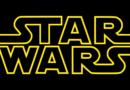 Planszówki Star Wars idealnie sprawdzają się jako prezenty dla bliskich